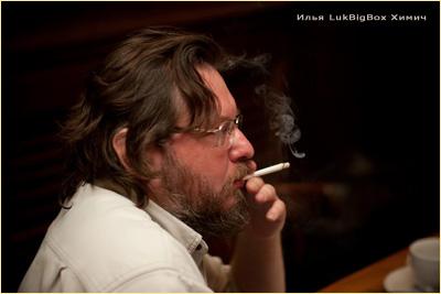 Илья LukBigBox Химич. Ракурс: эмоции, предметы, события. Фотографии, фотоальбомы, фотосессии.