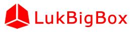 LukBigBox