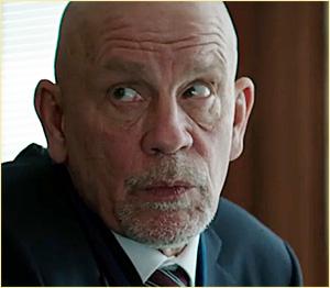 Рекомендую фильм: Секретный агент - Unlocked, 2017. Кинорецензия Илья LukBigBox Химич.