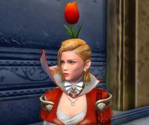 Игровой персонаж Pionchik волшебница на аккаунте LukBigBox, Aion Айон 6.2